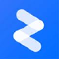 ZebraWallet logo