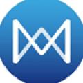 qPocket logo
