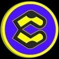 Crypto Media logo