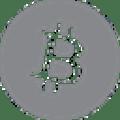 renBTC (RENBTC) logo