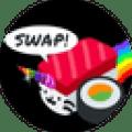 SushiSwap (SUSHI) logo