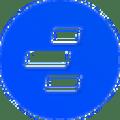 Nash Exchange (NEX) logo