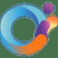 Orion Protocol (ORN) logo