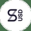 sUSD (SUSD) logo