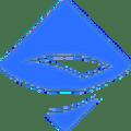 AirSwap (AST) logo
