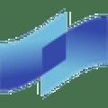 COTI (COTI) logo