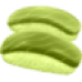 Rotten (ROT) logo