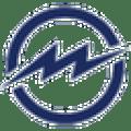 Meter Governance (MTRG) logo