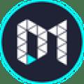 Datamine (DAM) logo
