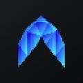 Add.xyz (PLT) logo