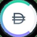 Compound Dai (CDAI) logo