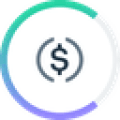 Compound USD Coin (CUSDC) logo