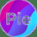PieDAO BTC++ (BTC++) logo