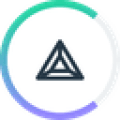 Compound Basic Attention Token (CBAT) logo