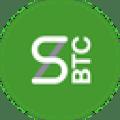 sBTC (SBTC) logo