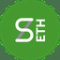 sETH (SETH) logo