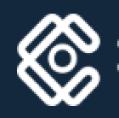 4C Trading logo