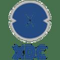 XinFin Network (XDC) logo