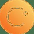 Celsius (CEL) logo