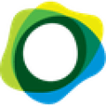 Paxos Standard (PAX) logo