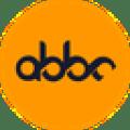 ABBC Coin (ABBC) logo