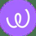 Energy Web Token (EWT) logo