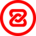 ZB Token (ZB) logo