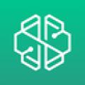 SwissBorg (CHSB) logo