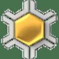 The Midas Touch Gold (TMTG) logo