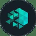 IoTeX (IOTX) logo