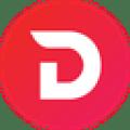 Divi (DIVI) logo