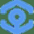 Ankr (ANKR) logo