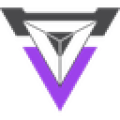 Velas (VLX) logo