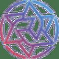 IRISnet (IRIS) logo