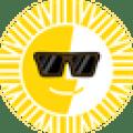 SUN (SUN) logo