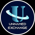 Unnamed.Exchange Exchange logo