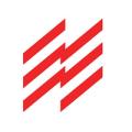 CBX Exchange logo