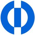 LIQNET Exchange logo