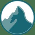 The Rock Trading Exchange logo