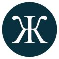 Unbank logo