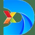 Digiexc logo
