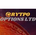 Crypto Options logo