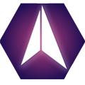 Algonaut logo