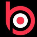 Bitspay logo