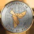 changeangel logo