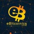Ebitcoinics Review logo