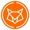 Foxbit logo