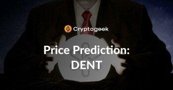 凹み価格予測2021-2025-あなたは今それを購入する必要がありますか?