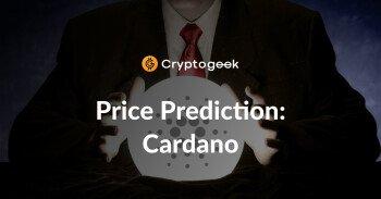 Cardano (ADA) Price Prediction 2021-2025 - Buy or Not?