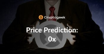 0x (ZRX) Price Prediction 2021-2025 - Buy or Not?